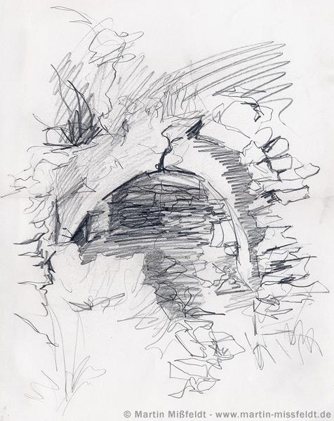 Zeichnung Quelle